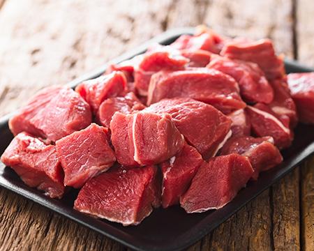 Vente directe de viande bovine à la ferme près de Blangy-sur-Bresle